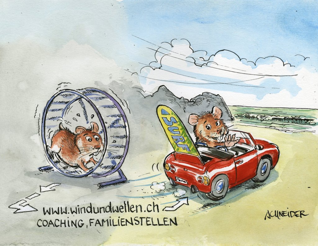 image-9153425-Wind_und_Wellen_Cartoon-1.w640.jpg